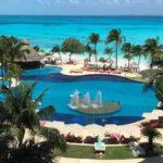 IMCAS America Cancun 2017