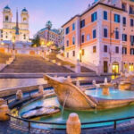 SIES 2019 Roma