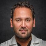 Dr Wael Daghestani /دكتور وائل داغستاني
