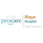 Procare Riaya Hospital / مستشفى الرعاية بروكير