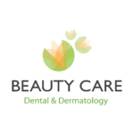 Beauty Care - Dental & Dermatology