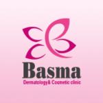 Basma Dermatology & Cosmetic Clinic / عيادة الدكتورة بسمة نور الدين أبوالعلا