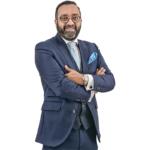Dr Amr El-Naggary / دكتور عمرو النجاري