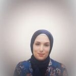 Dr.Dalia Ata / د.داليا عطا