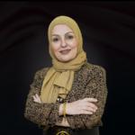 Dr Sherine Mansour / دكتور شيرين منصور