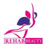 Rehab beauty medical clinic / مجمع رحاب الجمال الطبي