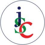 Jordanian Clinic / مجمع العيادات الأردنية الطبي