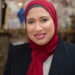 Dr Eman Mekkawy / دكتور أيمان مكاوي