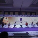 Egyptian Women Forum 2020