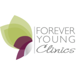 Forever Young Clinics